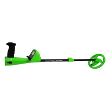 Cyclone™ MC1 Youth Metal Detector